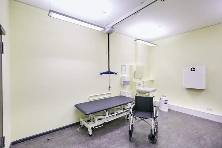 toiletten f r alle in bw pressemitteilungen. Black Bedroom Furniture Sets. Home Design Ideas