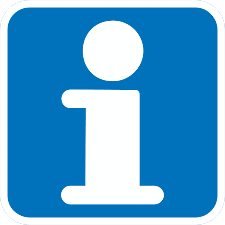 "icon for ""show details"""